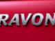 Автомобили Равон – страна производитель. Чья это марка?